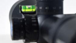 画像:投稿「DISCOVERY 水平器付スコープマウントリング」のサムネイル画像