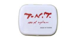 画像:投稿「T-N.T. APS-X T-HOP LDRホップパッキン STD AEG対応 (硬度50/60)」のサムネイル画像