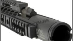 画像:投稿「NOVESKEスタイル ガスチューブアセンブリー AEG/GBB対応」のサムネイル画像