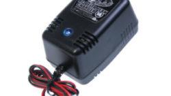 画像:投稿「ACデルタピーク・チャージャー(1.0A充電)EPエアコネクター付 ミニ」のサムネイル画像