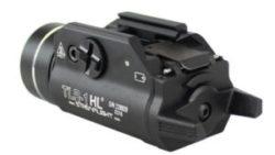 画像:投稿「ハンドガンのみならずライフルへのマウントなど様々な応用が可能 TLR-1 HLスタイル LEDウェポンライト 入荷♡」のサムネイル画像