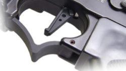 画像:投稿「M4/M16カスタムトリガー」のサムネイル画像