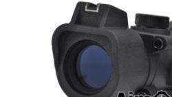 画像:投稿「TAC Vector Optics Condorタイプ 2×42スコープ」のサムネイル画像