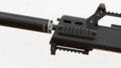 画像:投稿「XCORTECH XT501 MK2 Ultra Bright UV フルオートトレーサー」のサムネイル画像