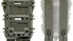 画像:投稿「G-CODE Scorpionスタイル 5.56mmライフルマグキャリアー MOLLE」のサムネイル画像