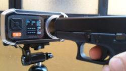 画像:投稿「ACETECH AC6000 高性能弾速計 (有機EL/自動感度補正/日本語説明書付属)」のサムネイル画像