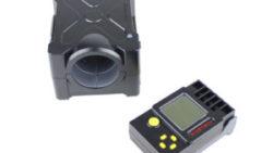 画像:投稿「XCORTECH X3500 弾速計 日本語取扱説明書付」のサムネイル画像