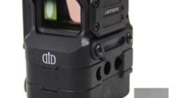 画像:投稿「DI Optical FC1スタイル レッドドットサイト BK」のサムネイル画像