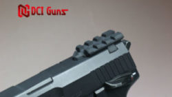 画像:投稿「DCI  GUNS マウント!!」のサムネイル画像