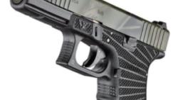 画像:投稿「Glock17 Wilson Combat Custom」のサムネイル画像