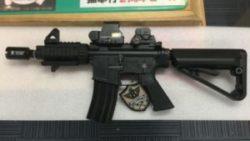 画像:投稿「BOLT B4 PMC HC 外装パーツ付」のサムネイル画像