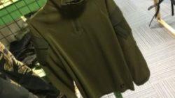 画像:投稿「超オススメ装備服!!」のサムネイル画像