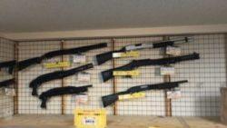 画像:投稿「CYMAショットガン大量入荷しました!!」のサムネイル画像