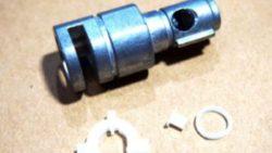 画像:投稿「何はともあれ、コレが無くちゃ始まらない! MOMOPAPA A&K M249MINIMI シリーズ用 加工チャンバーキット」のサムネイル画像