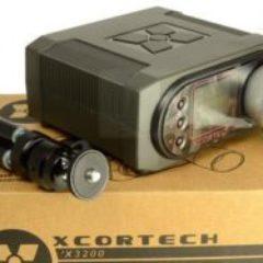 画像:投稿「X3200 BB弾速計 簡易三脚付き」のサムネイル画像
