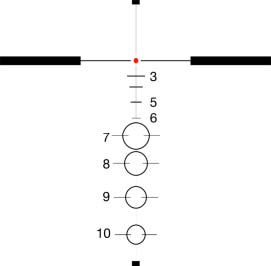 reticle_calibration_dr