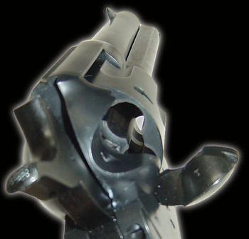 saaxcartcylinder
