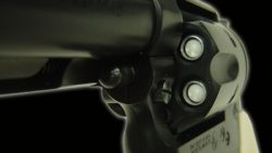 画像:投稿「COLT社公認  S.A.A.45ピースメーカー・Xカートリッジシリーズ再入荷♡」のサムネイル画像