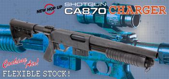 shotgun_08